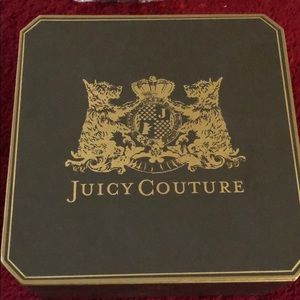 Juicy Couture Jewelry - 🎀Juicy Couture Necklace 🎀